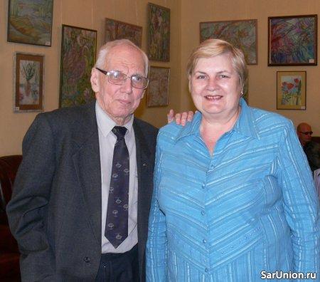 Дмитрий Луньков: «Мои фильмы – это иллюстрации к моим раздумьям»