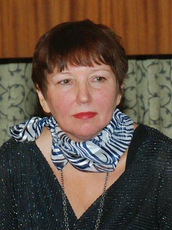 Поздравляем с победой нашего коллегу Ирину Крайнову