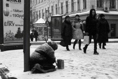 Готовится выставка к 115-летию губернского фотографического общества