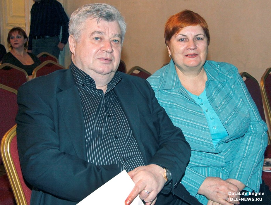 19 февраля в москве, в колонном зале дома союзов, состоится концерт, посвящённый