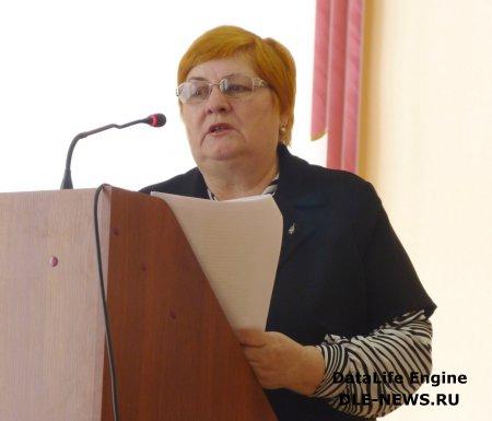 Состоялась конференция Саратовского регионального отделения Союза журналистов России