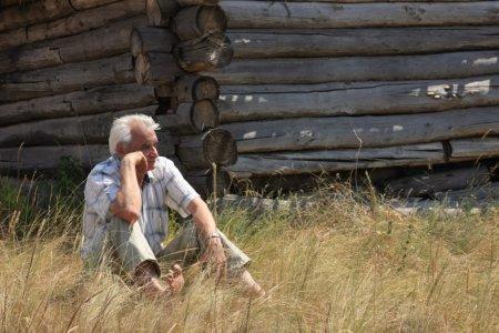 ПОЗДРАВЛЯЕМ С 70-ЛЕТИЕМ АЛЕКСАНДРА ФЕДОРОВИЧА МИРОШНИЧЕНКО!
