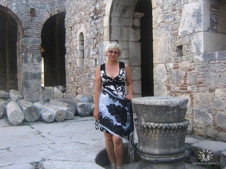 30 марта юбилей у Ольги Борисовны Панютиной! Поздравляем!
