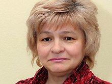 Поздравляем Наталью Королькову с юбилеем! Счастья, новых побед и признания!