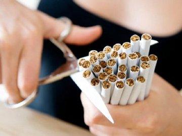 """В Саратове пройдет акция """"День без табака"""""""