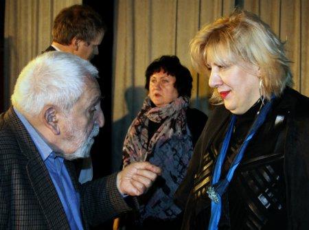 Вместе против ненависти и насилия. В Москве состоялось Ежегодное рабочее совещание Европейской Федерации журналистов
