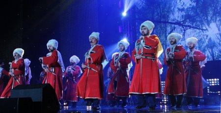 Редакция Серебряного Дождя в Саратове стала лауреатом всероссийского конкурса СМИротворец-2014! Поздравляем!