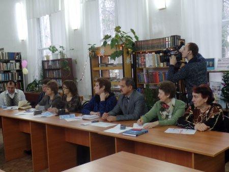 Прошла переговорная площадка на тему «Развитие регионального туризма: взаимодействие СМИ и органов местного самоуправления»