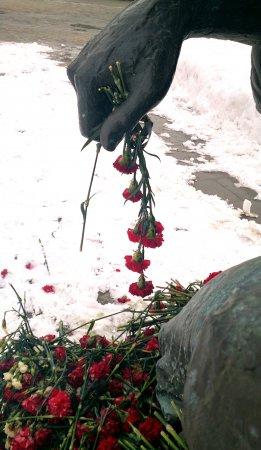 В Саратове разыскивают родственников солдата, погибшего в годы Великой Отечественной войны