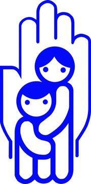 Презентация сборника Особых детей «Мы верим в вас!» проводит Саратовское отделение Российского детского фонда.