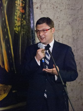 В Саратовском государственном художественном музее имени А.Н. Радищева открыли выставку одного из центральных мастеров искусства ХХ века Николая Пиросманишвили, прозванного Нико Пиросмани.
