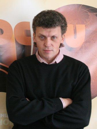 ЮБИЛЕЙНОЕ - АНДРЕЮ БАШКАЙКИНУ