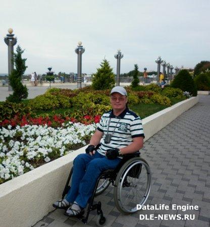 Сергей Елистратов: «Коллеги! Благодарю за поддержку!»