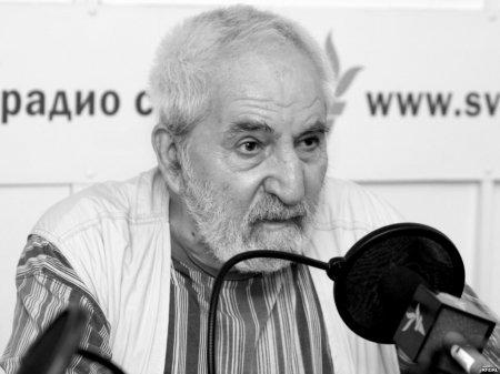 Поля притяжения Константина Симонова