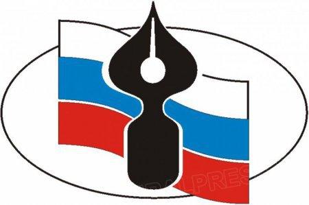 «Десант» саратовских ветеранов журналистики  в санаторий «Пещера монаха» Хвалынска