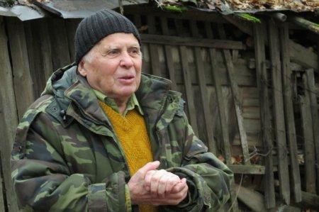 Дмитрий Худяков отмечает день рождения!