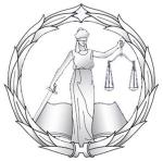 Студенческие команды приглашают к участию в VII Конкурсе по конституционному правосудию «Хрустальная Фемида»