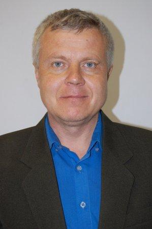 Иван Владимирович СМИРНОВ
