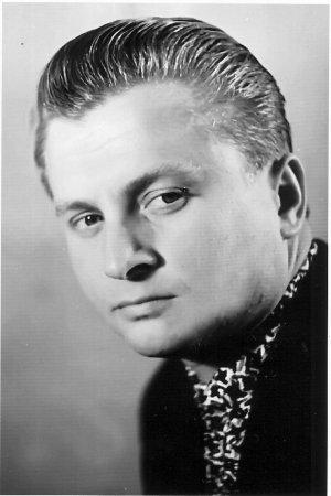 Коваленко Юрий Михайлович