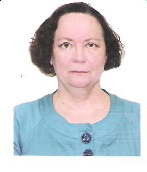 КУРЬЯНОВА (Платонова) Татьяна Александровна