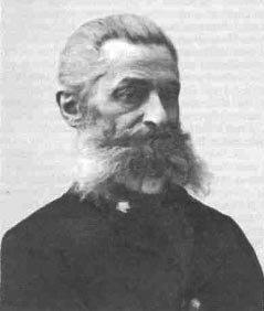 ИСЕЕВ Эраст Андреевич