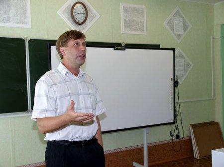 МАРТЫНОВ Андрей Васильевич
