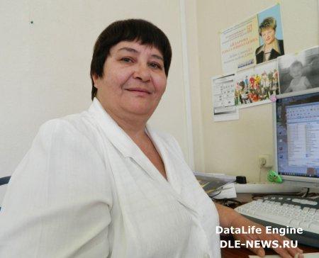 СОРОКОНЕНКО Тамара Николаевна