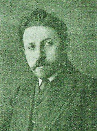 ДЕВЯТКОВ Василий Иванович