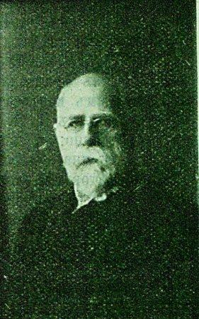ИСУПОВ Георгий Александрович
