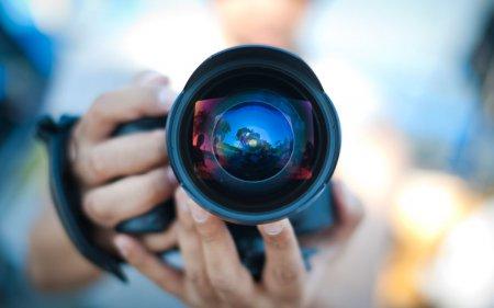 Стартовал Всероссийский конкурс фотографии «Убитые Дороги»