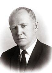 ЛАПИН Сергей Георгиевич