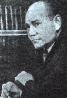 ГРИШИН Владимир Семенович