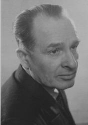 БОРОВИКОВ Григорий Фёдорович