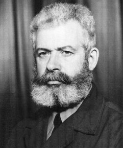 ПЕТРОВ Борис Леванович