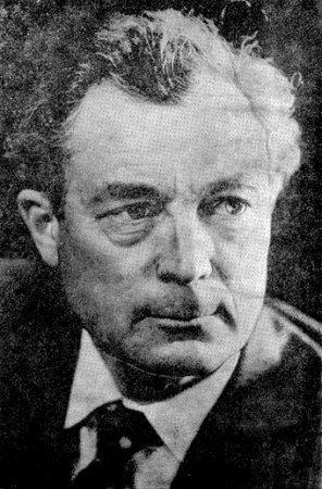 ДЕДЮХИН Борис Васильевич (