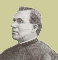 БЕККЕР Филипп