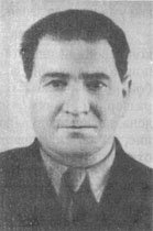 МЕРЦ Фердинанд Яковлевич