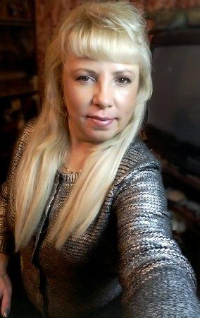 ЕРМАСОВА Юлия Александровна