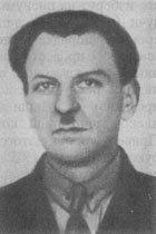 РИГЛЕР Иосиф Валентинович