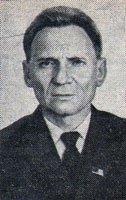 ЭКК Клеменс