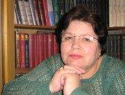 В адрес Саратовского реготделения Союза журналистов России звучат слова благодарности