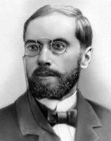 ВАСИЛЬЕВ-ЮЖИН Михаил Иванович