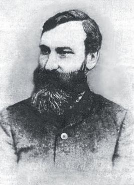 ЮДИН Павел Львович