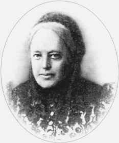 ЖЕЛИХОВСКАЯ Вера Петровна