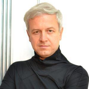 АНДРЕЕВ Дмитрий Алексеевич