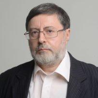 АРБИТМАН Роман Эмильевич