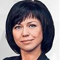 ДОМБРОВСКАЯ Татьяна Станиславовна