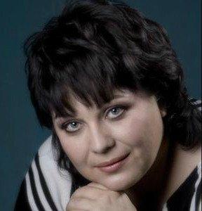 ЕСИПОВА Наталья Станиславовна