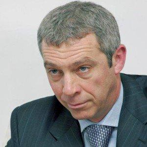 ФЕЙТЛИХЕР Леонид Натанович