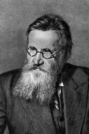 ГРИГОРЬЕВ (Патрашкин) Сергей Тимофеевич